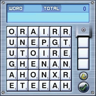 wordpop_contest_march_2009.jpg