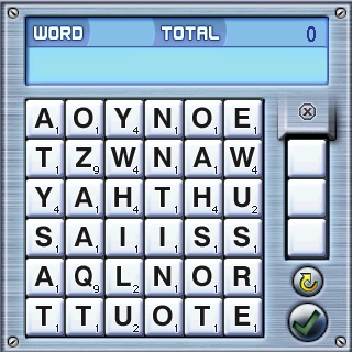 wordpop_screen_1.jpg