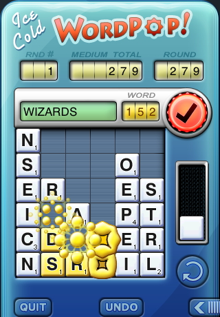 wordpop_gameboard.jpg