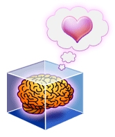 heart_sbd_logo.jpg